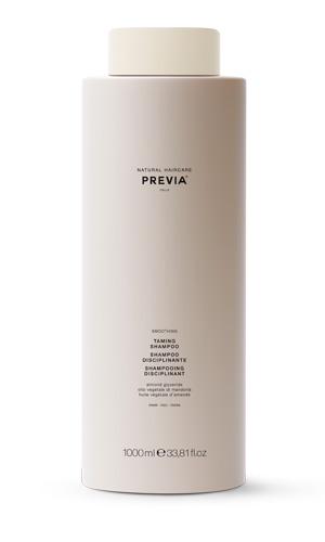 Previa-Smoothing-Taming-Shampoo